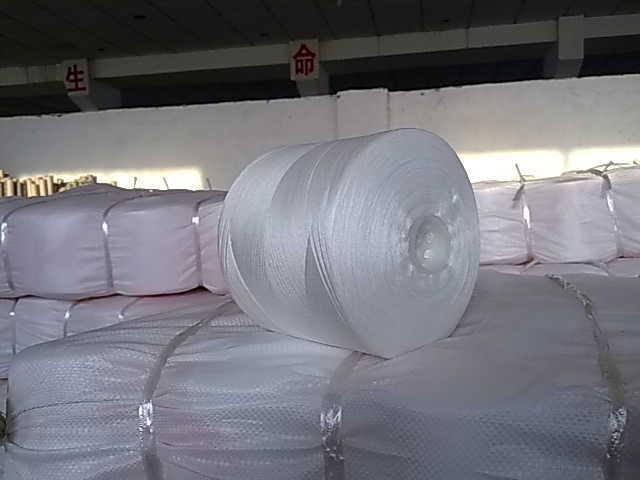 203 20s/3 100 plastic paper polyester yarn polyester sewing thread for sewing machine for baby gap clothing