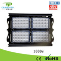 5 years warranty high quality new product 500watt 800watt 1000watt led floodlight