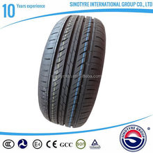 New arrival useful bct uhp radial tires 215/35zr19xl