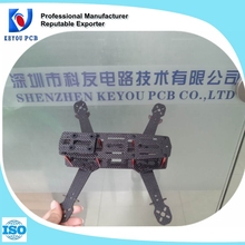 Best Quality Electronic Quadcopter Drone Frame