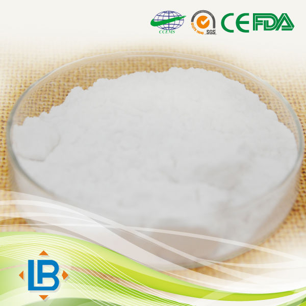 Factory supply best price chemical formula glycolic acid