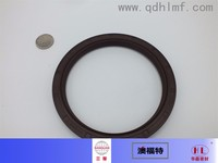 STR crankshaft rear oil seal mechanical oil seal OEM NO : 013112602