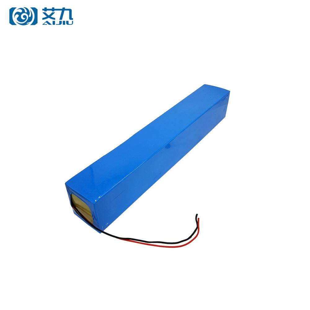 24v 12.8v 12v 48v 100ah lifepo4 lithium ion iron phosphate <strong>battery</strong> pack