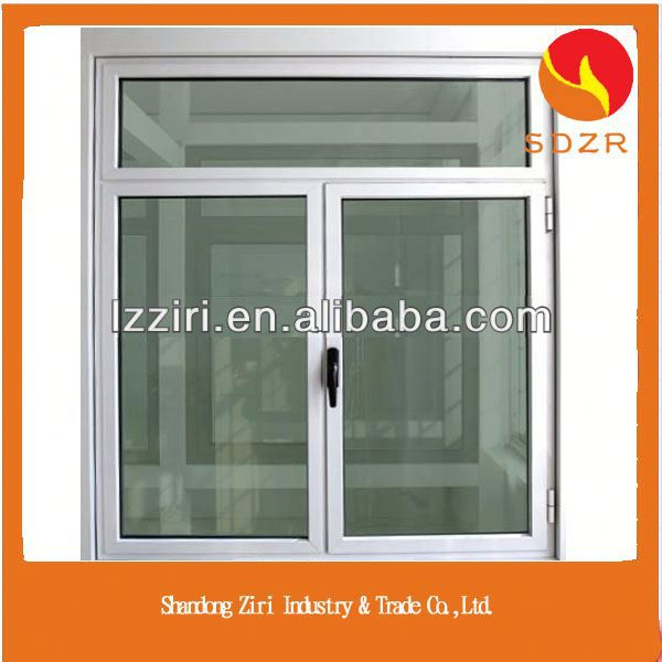 upvc windows and doors processing equipment