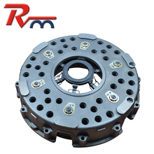 A0152507203 High Quality Trailer Spare Parts Accessories Truck Auto Clutch Disc