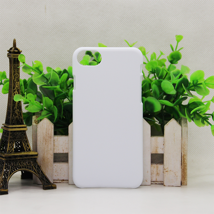 Best Quality Blank Sublimation Phone Case