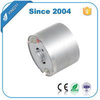 Broad-spectrum 5v mini dc motor for using in generator
