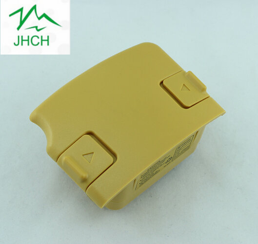 Topcon BT-50Q 2.7Ah rechargeable battery for Topcon GTS600 series