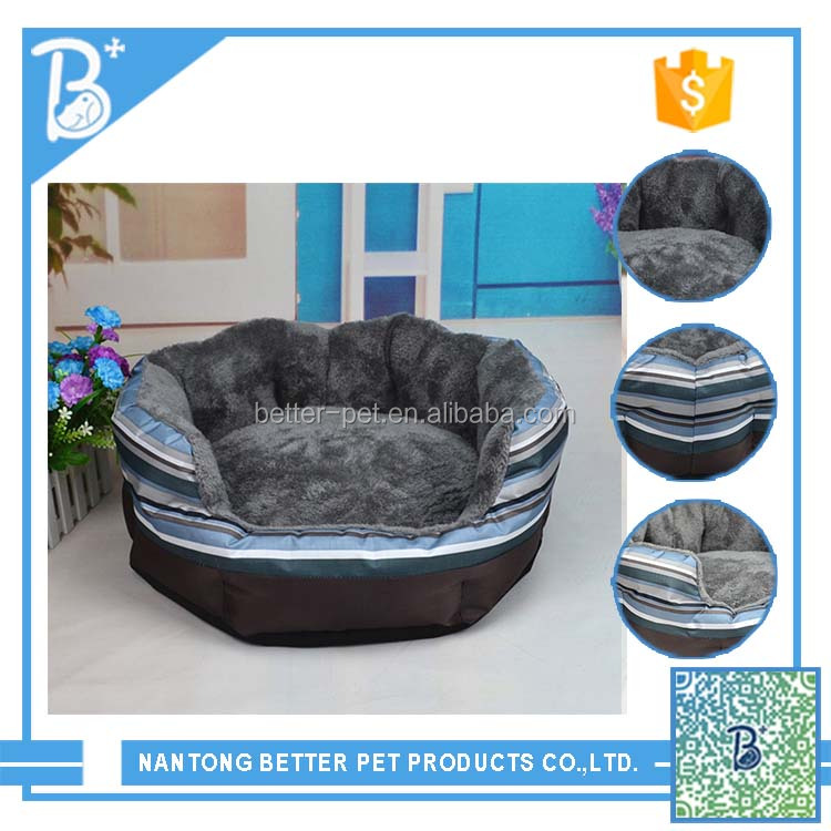 Factory Wholesale Hot Selling Good Quality pet dog bed furniture