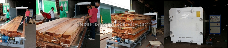 high frequency vacuum wood dryer using .jpg