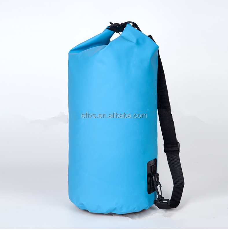 Sporting Bag Equipment Waterproof Bags Sack, Waterproof Floating Dry Gear Bags