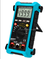 All-sun EM3730 Digital Multimeter