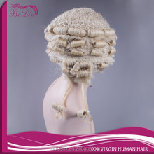 Wholesale Barrrister Wig 100 Hand Made All Size Top Quality Barrister Wig