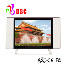 factory price top quality 15 17 19 Inches Smart led tv lcd~
