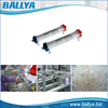 /product-detail/dialyzate-dialysis-tubing-blood-line-catheter-manufacturing-machine-for-dialyzer-dialysis-machine-use-60465608491.html