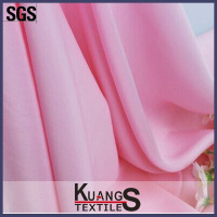 satin silk fabric with spandex, vietnam silk fabric