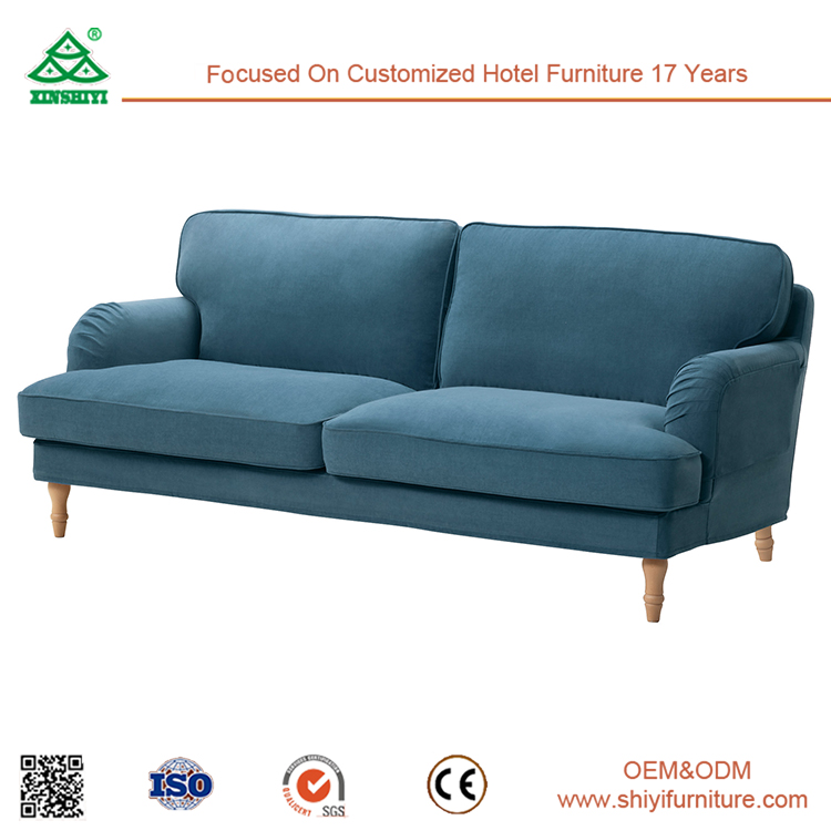 Soft Seat Leather Sleeper Sofa, Modern Sectional Sofas Chesterfield Furniture Sofa
