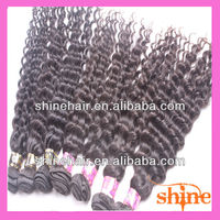 AAAAA class top quality 100% virgin filipino hair