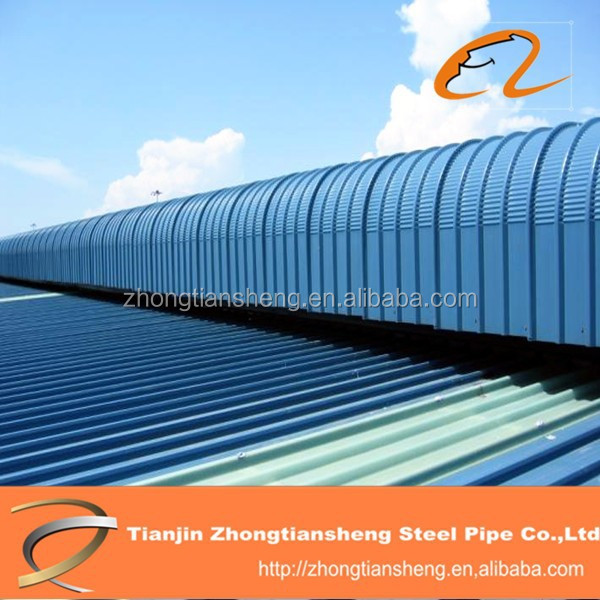 zinc steel roofing sheets weight 24 gauge corrugated steel roofing sheet