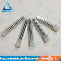 CNC Waterjet Cutting tools tungsten carbide abrasive waterjet cutting nozzle