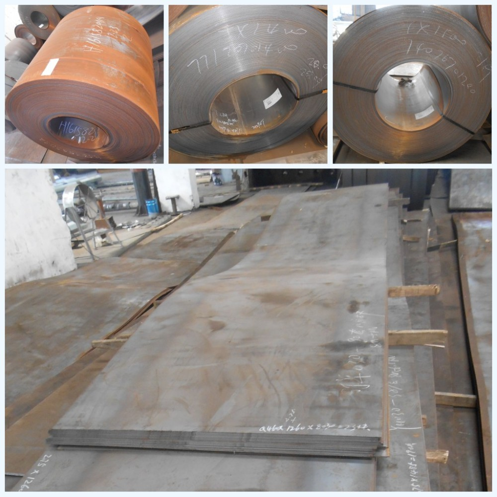 18m hot dip galvanization,double circuit steel power pole for electrical transmission