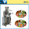Automatic Food Packing Machine Sugar Packing