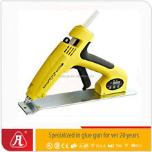 125W Digital display glue gun (FL-277AA)