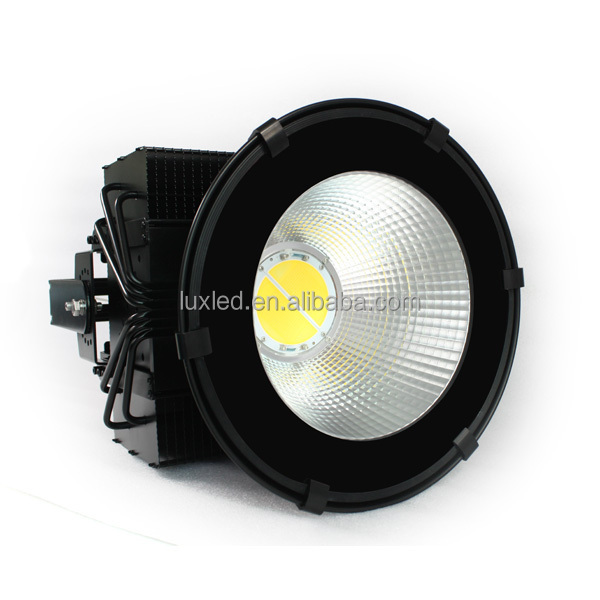220v 230v CE & RoHs approved bridgelux 300w led lights fixtures