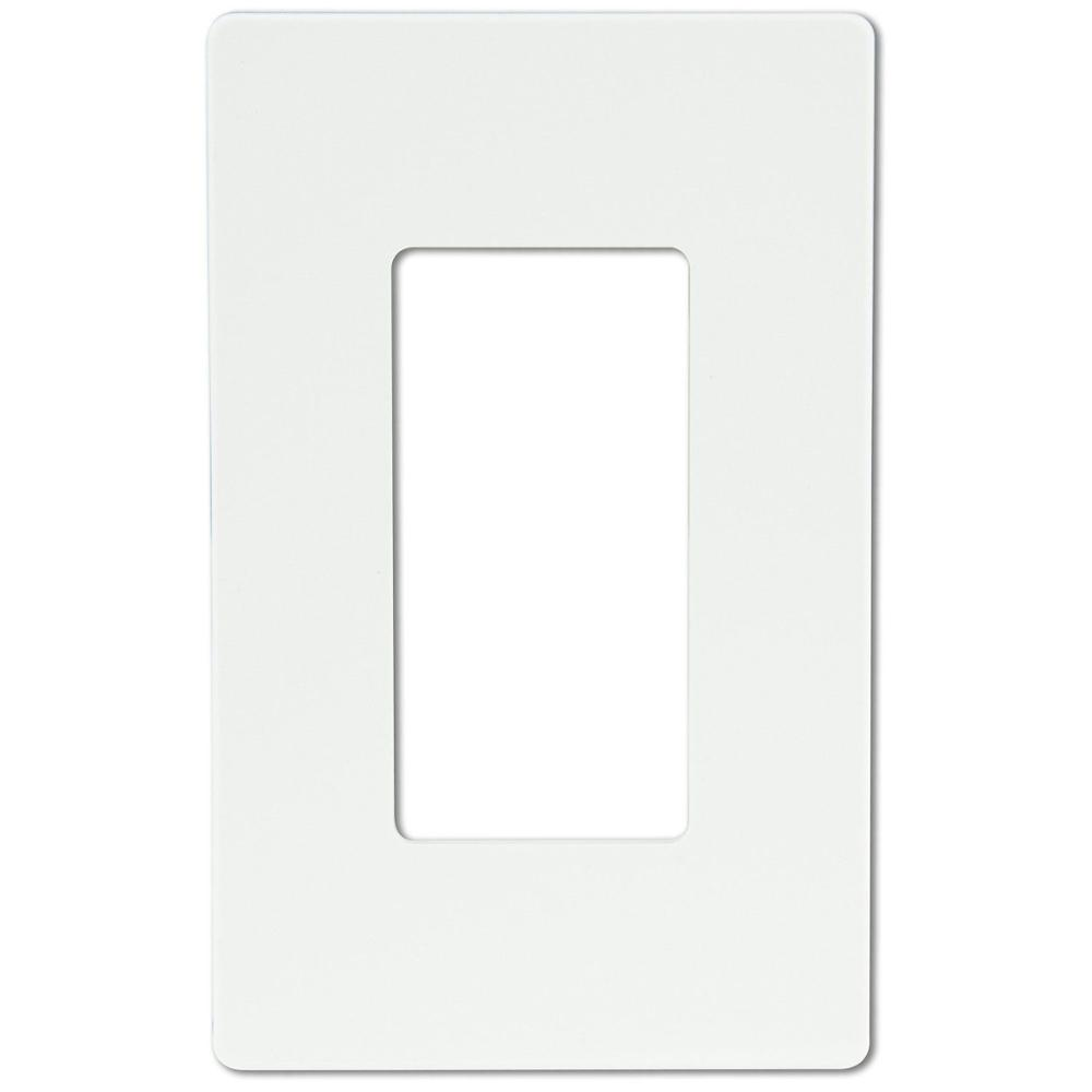 Wholesale Gang Wall Plate Online Buy Best Gang Wall Plate From