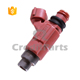 Denso Fuel Injector 7840390(1NP-784)