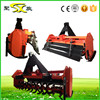 snapper rear tine tiller alike