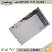 "N156BGE-L21 Rev. C1 NEW A+ 15.6"" LED HD Glossy LCD Laptop Screen RevC1 For SONY Laptop"