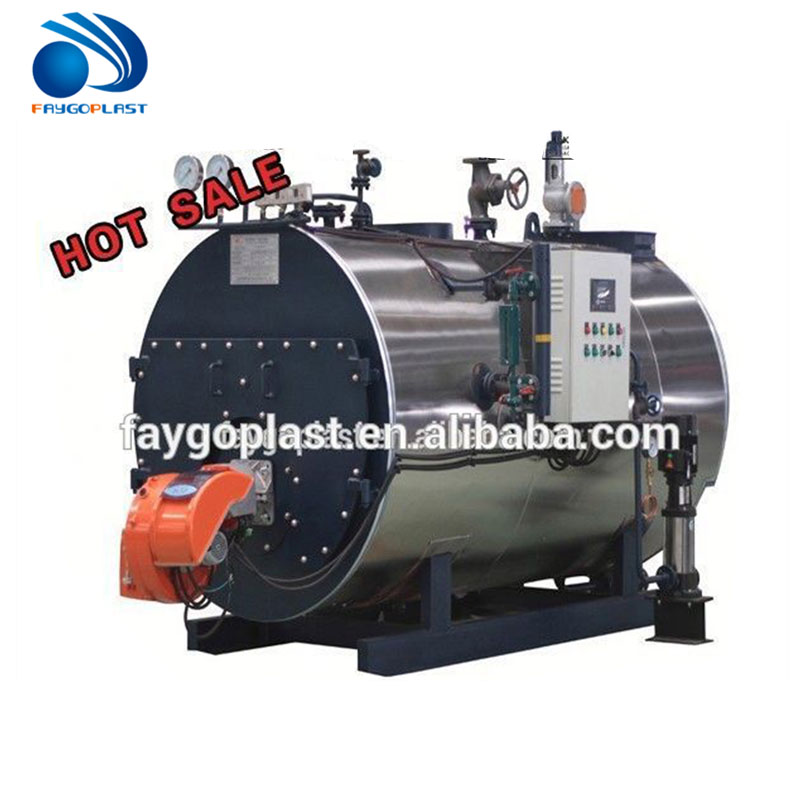 oil boilers for home heating small coal fired boiler