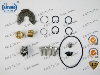 Repair Kit / Service Kit / Rebuild Kit TV48 Fit Turbo 710224-0003 / 452080-0002