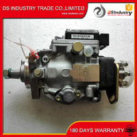 QSB Injection Pump 3965403 Fuel Injection Pump 0470006006