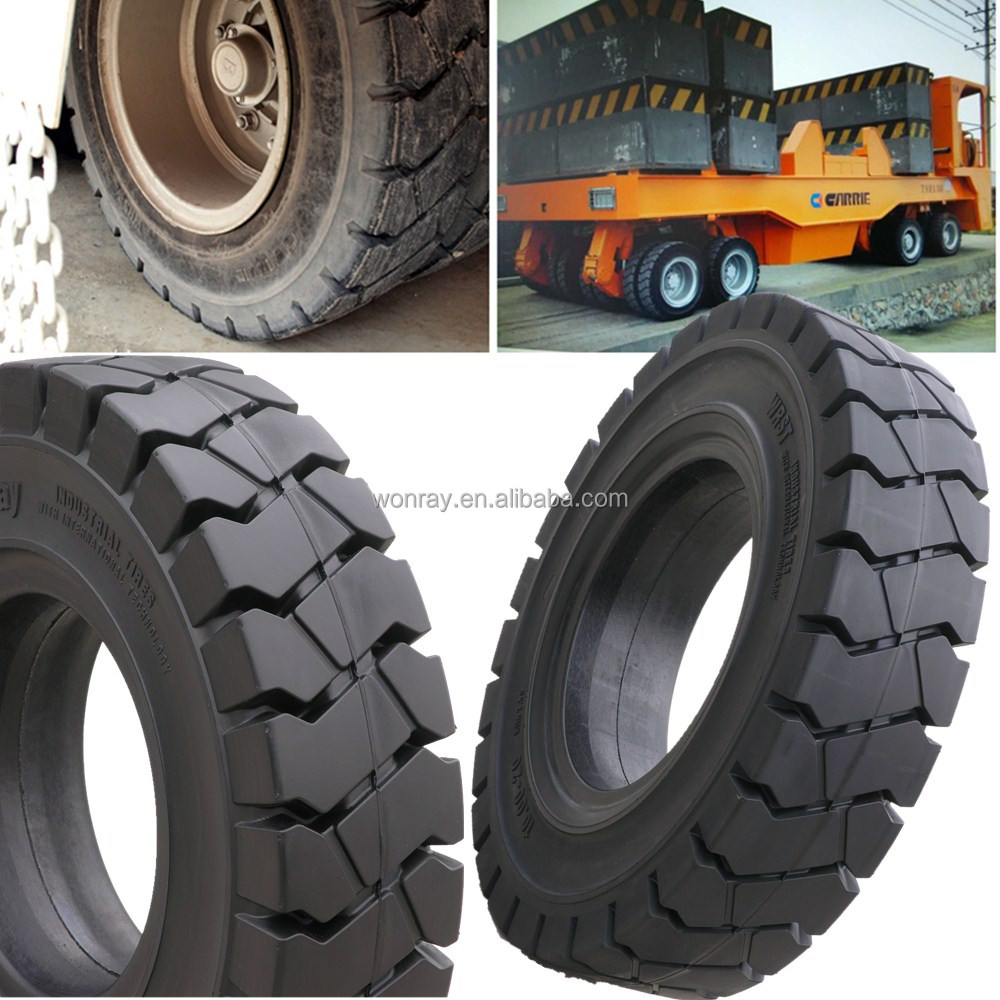 airless truck otr tires&tyres industrial tyre 11.00-20