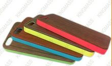 Cheap Prices Professional Factory Supply funky mobile phone case for samsung galaxy note 2