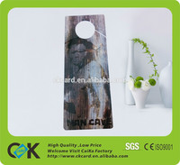 luggage tags for airline from china supplier
