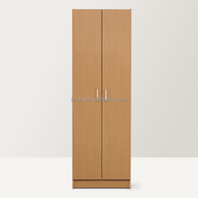cupboard closet,cheap folding cupboard wardrobe,wardrobe sets for sale