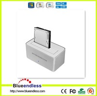 New arrival USB 3.0 hdd 2.5 sata hdd docking station