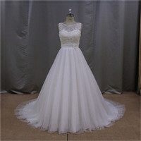 stone work bridal yellow beach wedding flower girl dresses