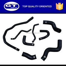 silicone hose kits for AUDI/VW GOLF GTI 2.0 FSI MKV MK 5 Turbo