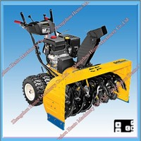 High Quality Cheap Snow Blowers China Snow Thrower