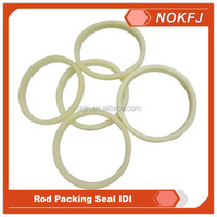 Factory Price PU Hydraulic oil seal IDI ISI UHS USI