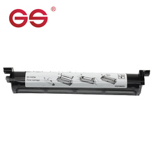 Copier spare parts 228CN/238/258 KX-FAT92A/A7/E Black Toner Cartridge for Panasonic