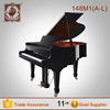 Used Japanese professional grand piano prices