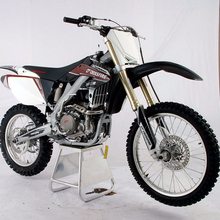 250cc 400cc Newest Style Off Road Dirt Bike Motorcycle