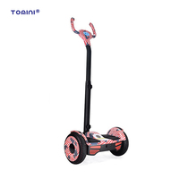 China two wheel smart balance electric scooter price