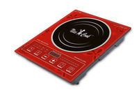 Nicecook Induction Cooker : iNC-33E