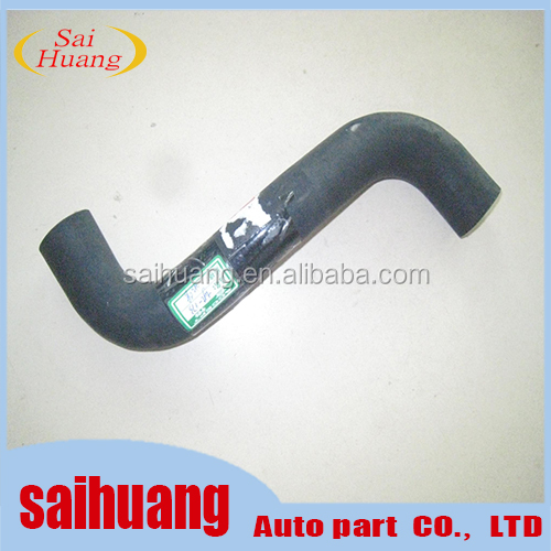 Use for Leuxs ES300/VCV10/3ZFE factory cooling system radiator hose 16572-62030